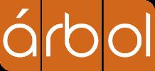 cropped-Logo-Árbol-2.png